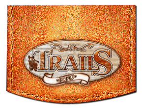 Trails Etc Logo